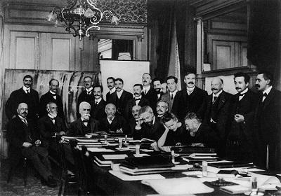85 - 1911_Solvay_conference.jpg