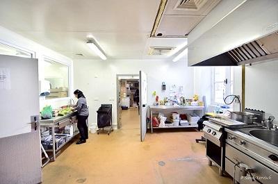 cuisine du Kremlin bicetre 2 400x265.jpg