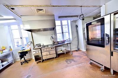 cuisine du Kremlin bicetre 3 400x265.jpg