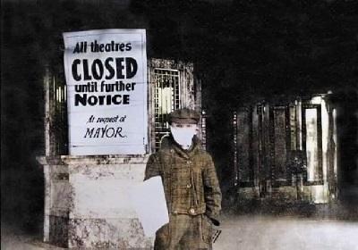 1918_VANCOUVER Canada.jpg