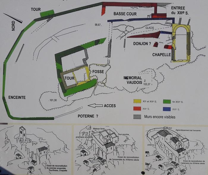 Plan du castrum de Mérindol.jpg
