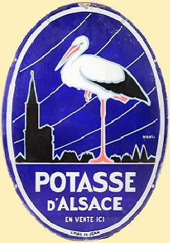 Potasse d'Alsace 245 x 350.jpg