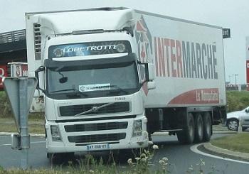 camion intermarché 350 x 245.jpg