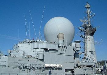 Radome des radars du Duquesne 350 x 245.jpg
