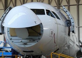 Nez d'un Airbus_A320 350 x 245.jpg