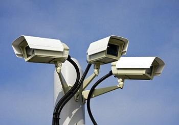 Surveillance-Camera 350 x 245.jpg