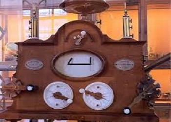 télégraphe de CHAPPE automatique 350 x 250.jpg
