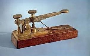 Manipulateur Morse 303 x 190.jpg