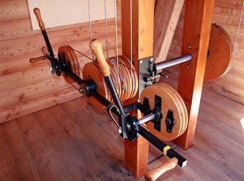 mecanisme 350 x 260.jpg