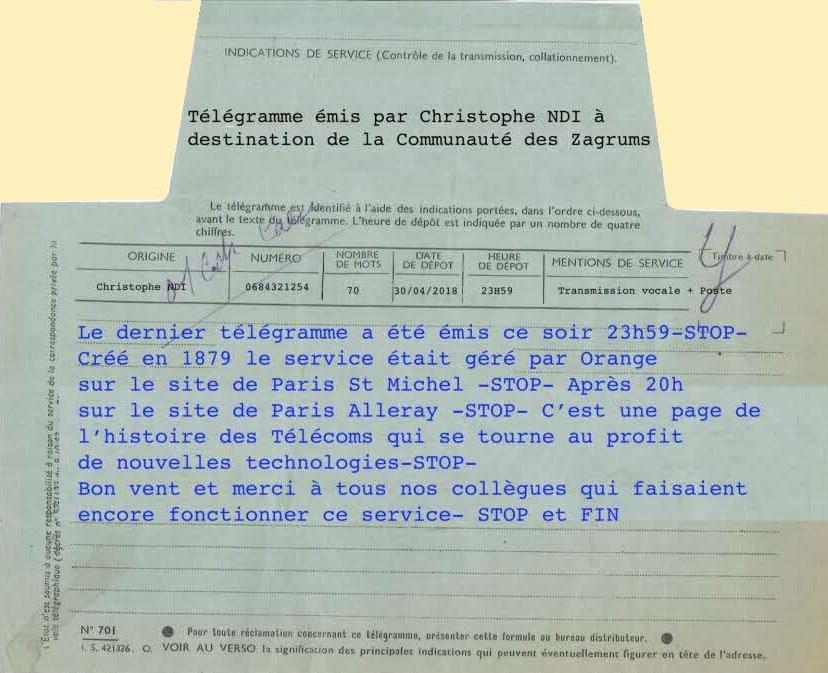 orange-a-emis-le-dernier-telegramme-de-l-histoire-en-france-1525178527.jpg