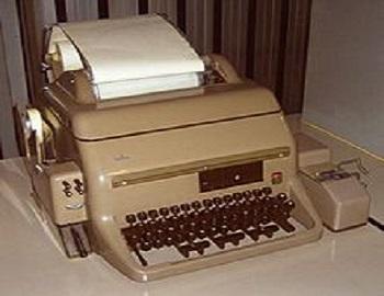 machine telex 3 350 x 270.jpg