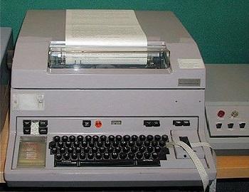 machine telex 1 350 x 270.jpg