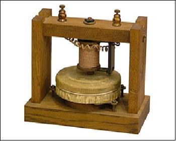 vibraphone-bell-experimental.jpg