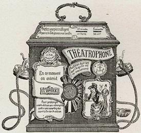 11 - Theatrophone d'ADER.jpg