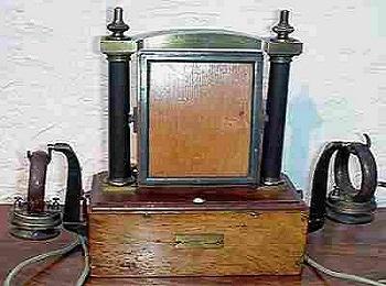 15 - telephone-ancien-mobile-D-arsonval-1880.jpg