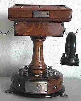 18 - telephone-ancien-mobile-ADER-type-4-SGT-1885.jpg
