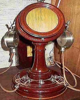 19 - telephone-ancien-mobile-Milde-1893.jpg