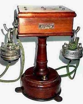 20 - telephone-ancien-mobile-Mors-Abdank-1896.jpg