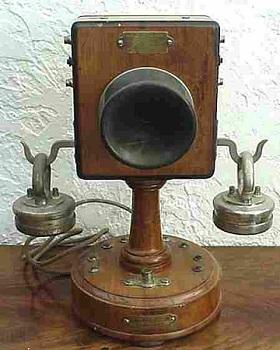 21 - telephone-ancien-mobile-Picart-Lebas-1900.jpg