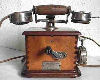 25 - telephone-ancien-mobile-JACQUESON-Sequanaise-magneto.jpg