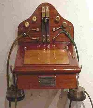 23 - telephone-ancien-mural-Eurieult-1902.jpg