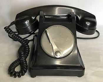 59 - Ancien-Téléphone-à-Levier-en-Bakélite-noire.jpg