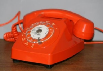 61 - Socotel 63 orange.jpg