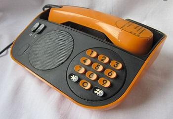 64 - Telic 75 à touchesTel Salvesen.JPG