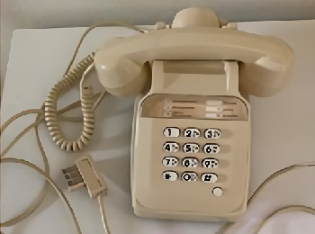 64 - Socotel S 63 Tel à touches blanc 350 x 260.jpg