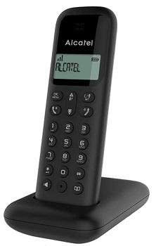 78 - Alcatel LUCENT.JPG