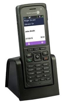 79 - Alcatel Lucent Dect 8262.JPG