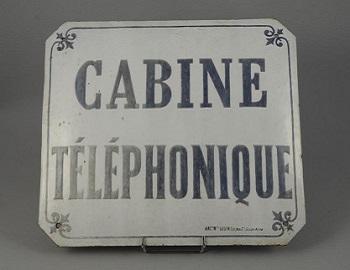 40 Plaque Cabine Pub 350 x 270.jpg