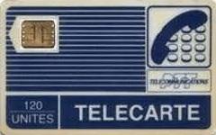 46 - Télécarte France Télécom 120 U 250 x 140.jpg
