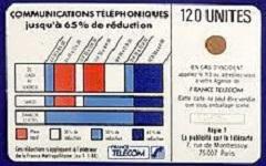 47 - Télécarte France Télécom 120 U VERSO 240 x 150.jpg