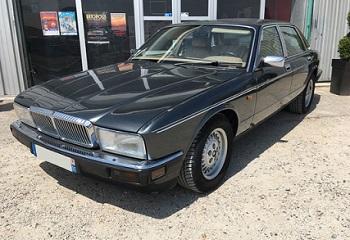 50 - Daimler.jpg
