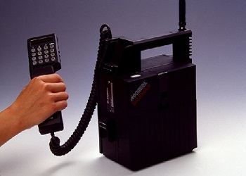 49 - Radiocom 2000.jpg
