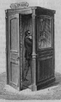 40 - Cabine publique Paris 1884.jpg