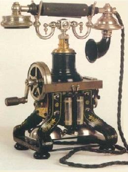 19 - ADER MOBILE 1890 Dit la machine à coudre.JPG