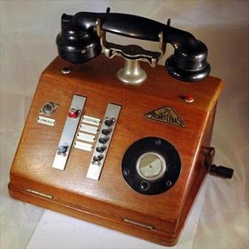 38 - telephone-picart-lebas 1920 magneto_66078324L 350 x 350.jpg