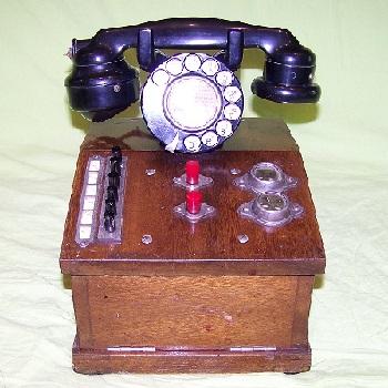 39 - Tele mobile bois.jpg