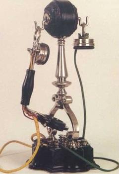 19 - BERTHON-ADER MOBILE 1893.JPG