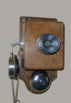 24 - 2 - BERLINER 1910 240 x 350.JPG