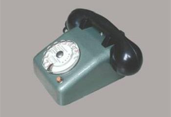 57 - 2 - TELIC d'ATELIER T43 1960.jpg