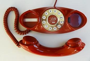 67 - LADY 1986 HPF 350 x 240 Rouge.jpg