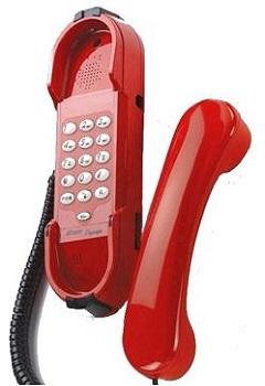 72 - depaepe-hd2000-clavier-rouge 240 x 350.JPG