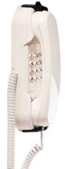 73 - 1 - depaepe-hd2000-clavier blanc.JPG