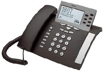 73 - 3 - SIEMENS TIPTEL ERGOPHONE.jpg