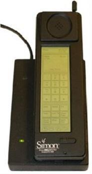 114 - 2 - IBM SIMON 1992.JPG