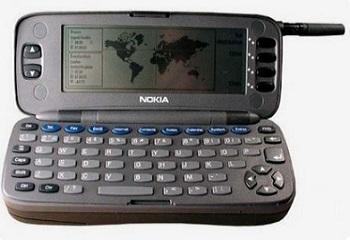115 - NOKIA COMMUNICATOR 9000.JPG