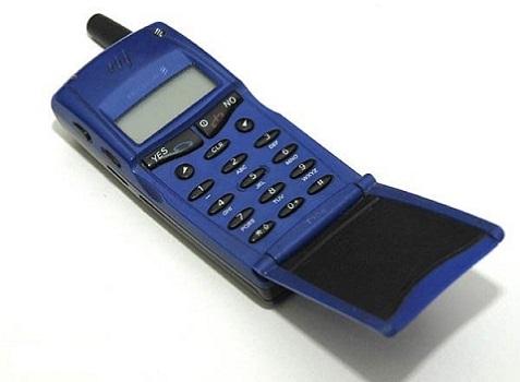 118 - 5 - ERICSSON T10S.jpg